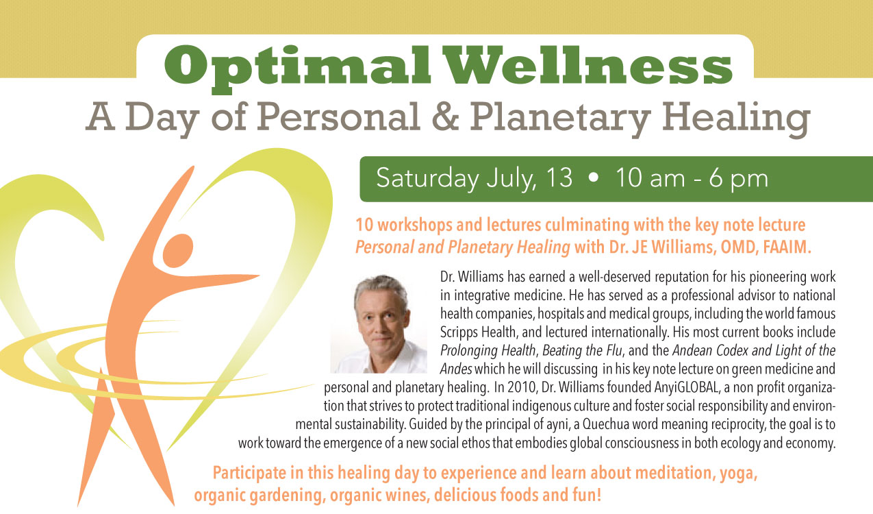 OptimalWellness_Conf-half