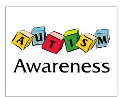 Autism, Asthma and Acetaminophen