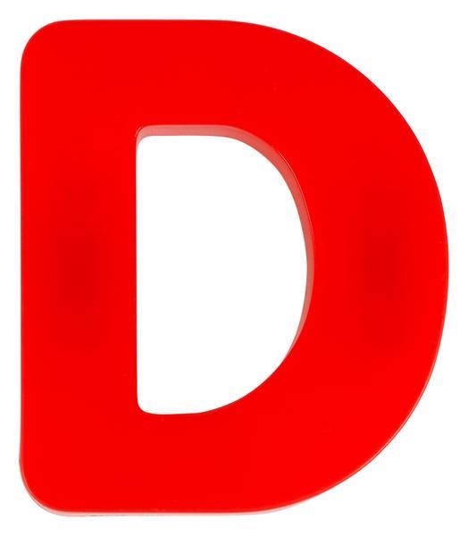 Health Brief: Vitamin D: How Much Is Enough?