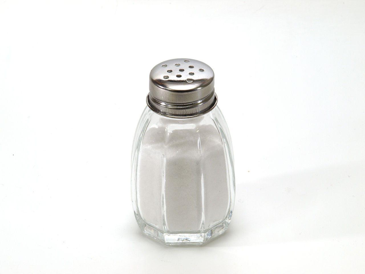HealthBrief: Salt Has Been Linked to Autoimmune Disease
