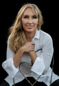 image of Dr. Mara Kevan