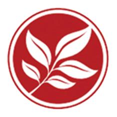 no photo- logo image