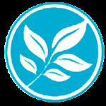 vital solutions logo