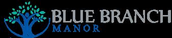 Blue Branch Manor Retirement Community - Luxury Senior Living at an Affordable Price in Kansas City, Missouri