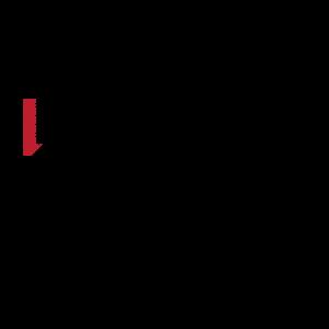 LAKing_Logo@600x-8