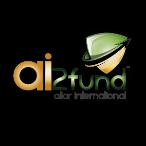 ai2fund logo
