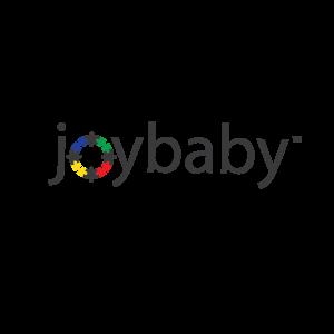 joybaby logo gray color_300x