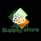 Jason Supply store