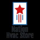 Nation HVAC Store