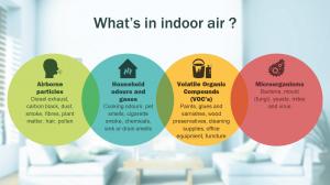 whats-in-indoor-air-300×168-1