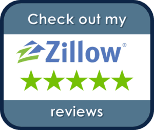Zillow-Review