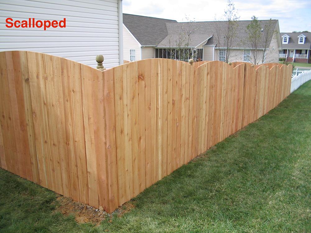 3.-Scalloped-Top-Cedar