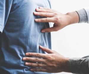 Chiropractic Care | How Chiropractors Help Relieve Pain