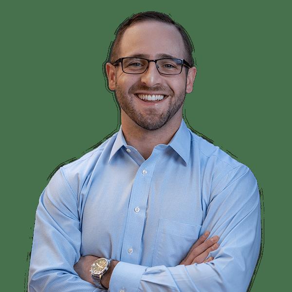 Charlie Piermarini Scottsdale Pain Management