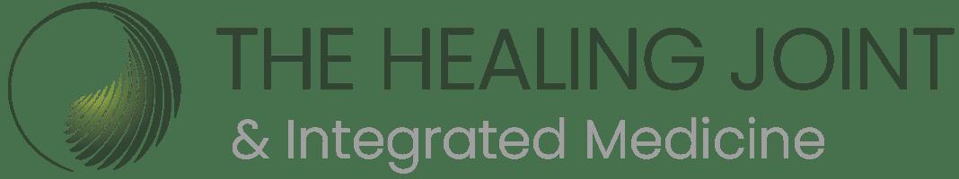 Scottsdale Chiropractor