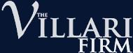 medical malpractice lawyer philadelphia