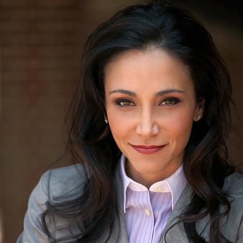 Attorney Heidi G. Villari