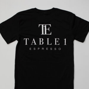 Table-1-TShirt front