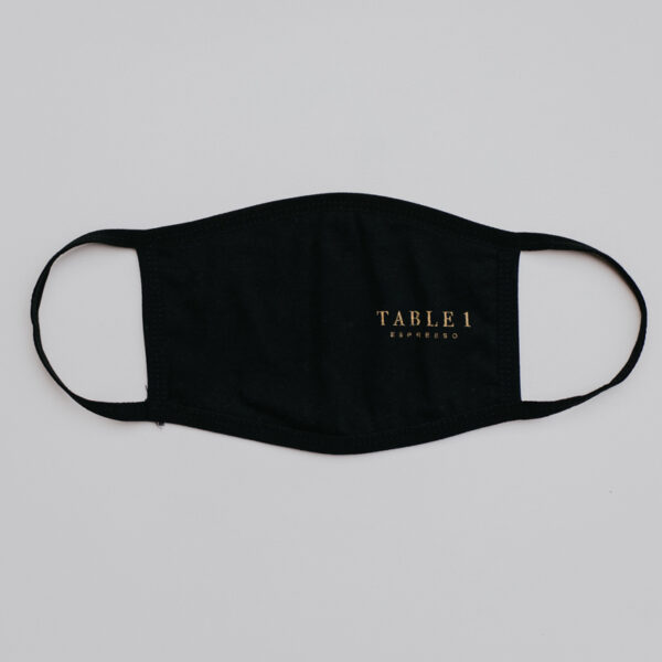 Table-1-mask