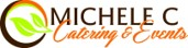 Michele C. Catering & Events