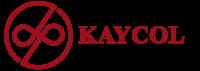 KAYCOL SAC