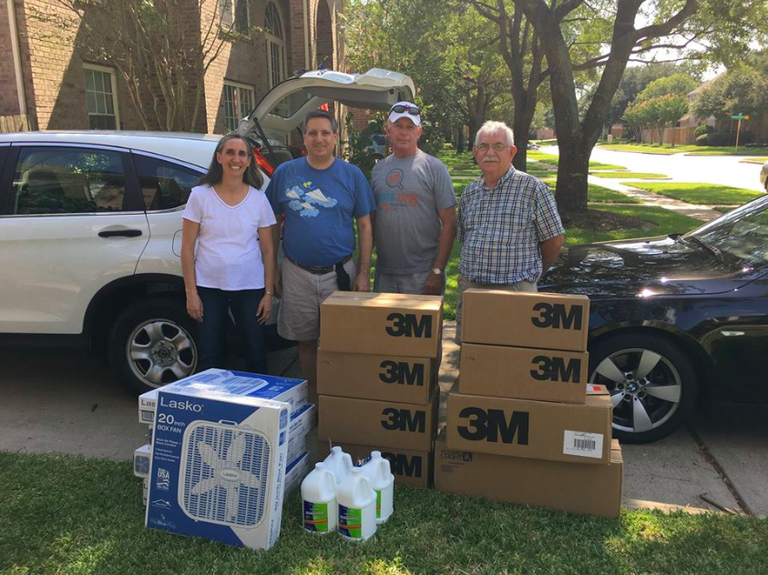 MATS.org-Houston-delivery