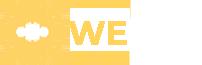 Logo_repair2