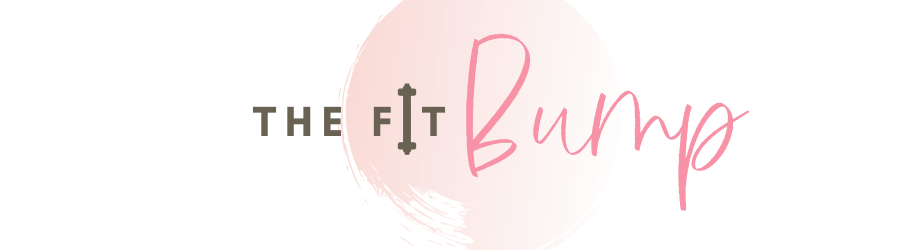 The Fit Bump