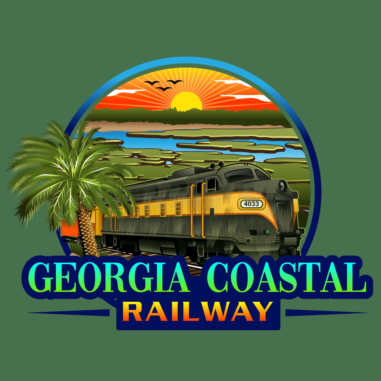 Georgia-Coastal-Railway