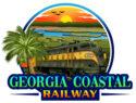 Call (904) 370-3744 info@thegeorgiatrain.com