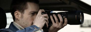 Surveillance-Surveillance Investigator-Washington State Investigators-Seattle Private Investigation