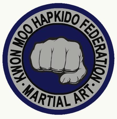 Why Kwon Moo Hapkido - Self Defense Training - Washington State Investigators Seattle Private Investigation Seattle   Tacoma   Everett   King County   Pierce County   Snohomish County
