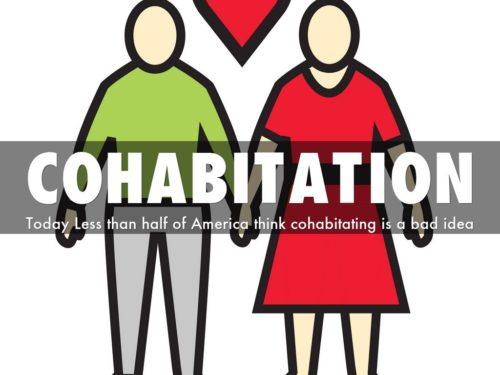 Cohabitation-Seattle Investigation-Surveillance Investigator