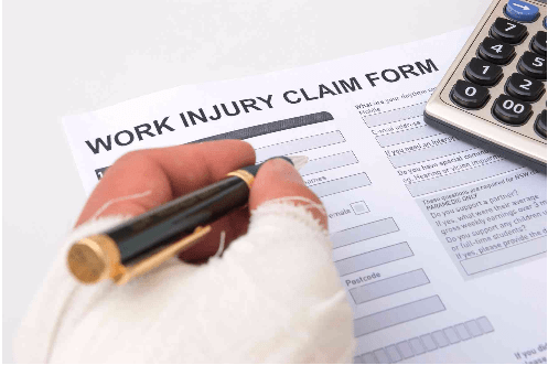 Workers Compensation Injury Fraud-Washington State Investigators-Seattle Investigations