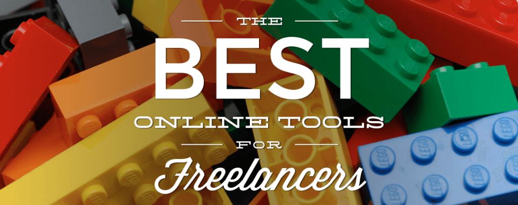best-tools-for-onlline-career