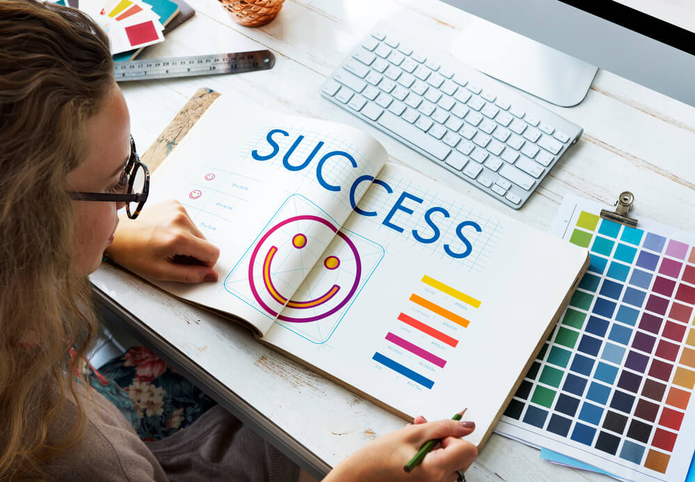 growth-strategies-business-personal-development