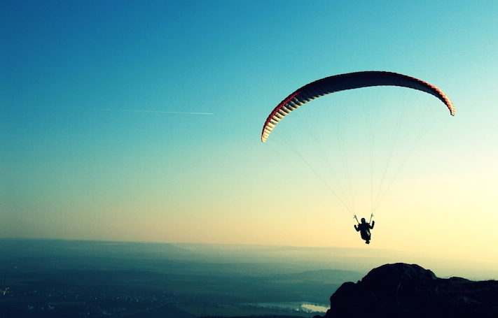 taking-risk-overcome-life-challenges