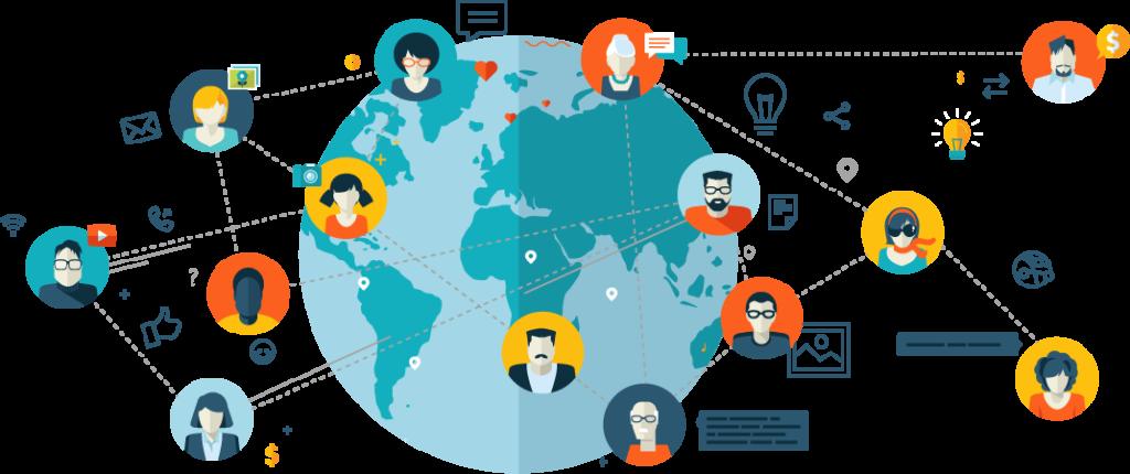 CRM - Customer Relationship Management-
