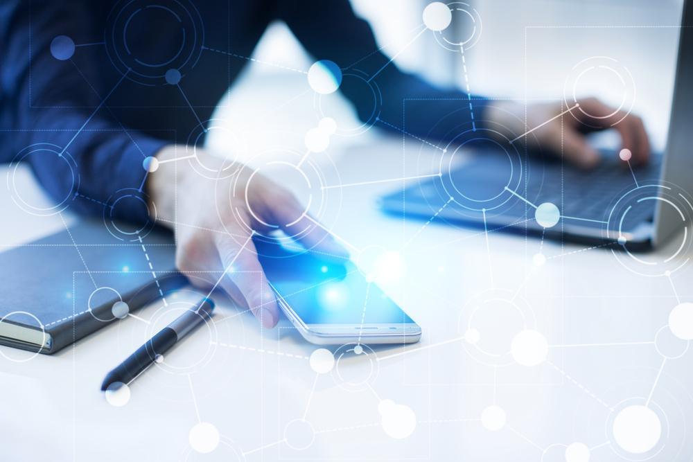 Customer Relationship Management - CRM Goals