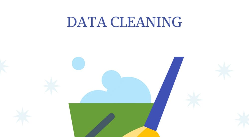 Data Cleaning(1)(1)