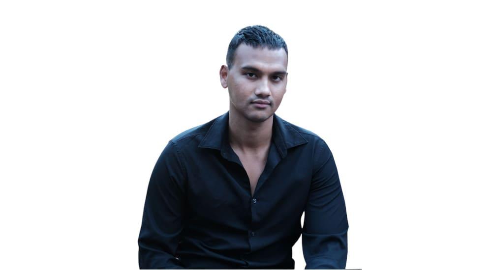 Rafi Chowdhury
