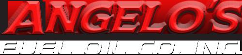 Angelo's Fuel Oil Co.