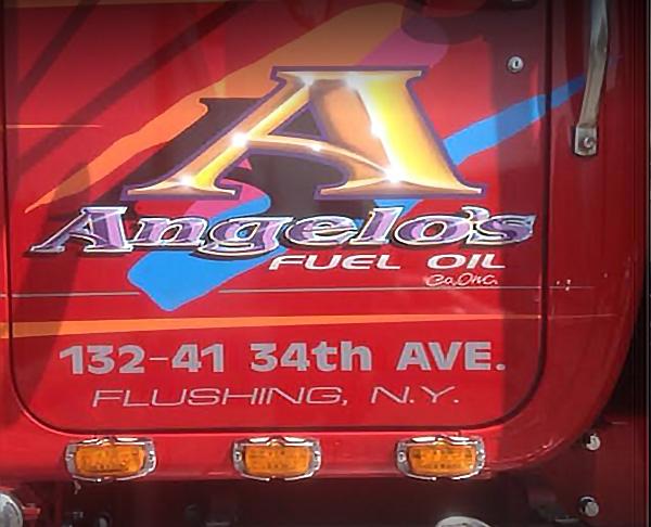 Flushing, NY Fuel Oil Service
