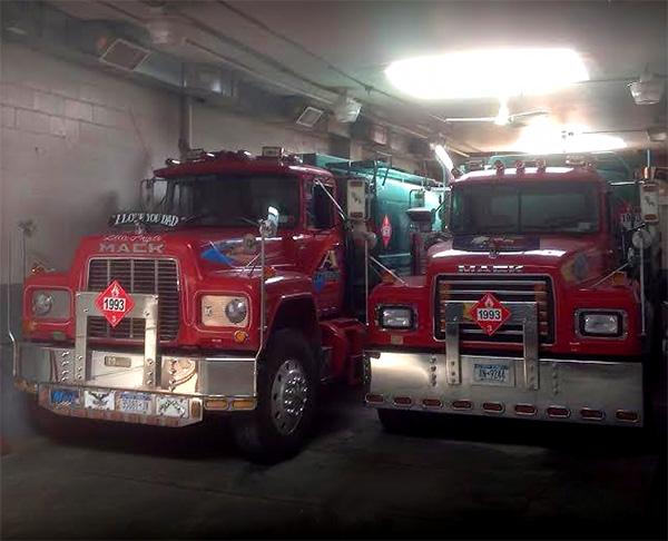 Heating Oil Service NY