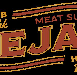 quarter beef membership