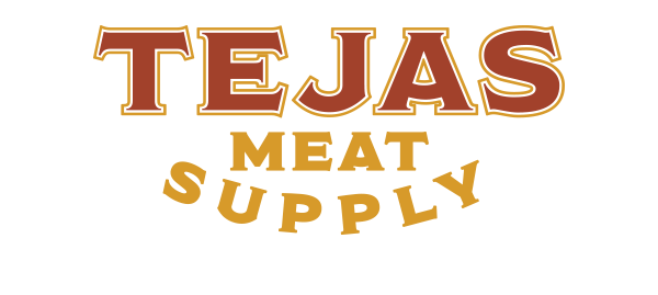 Tejas Meat Supply