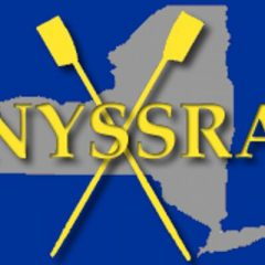 New York State Rowing
