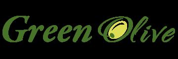 The Green Olive | Gardena