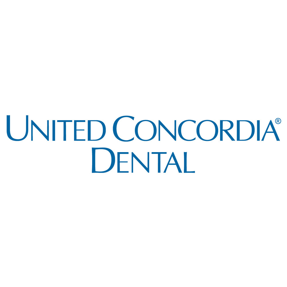 United+Concordia+Dental