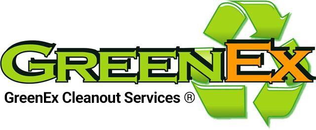 https://greenexcleanouts.com/